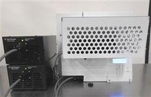 Agilent LTM R122998 System Rapi