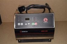 ENERCON LM5022-12 SUPER SEAL 75