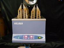 Helmer Plasma Thawing System DH