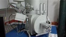 FEI Company XL-30 Sirion FE-SEM