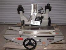 Used SIP MU-214B Soc