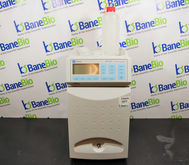 Dionex DX-120 Ion Chromatograph