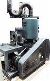 Beach Russ Vacuum Pump G136443