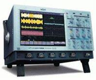 Teledyne LeCroy WavePro 7300A 4