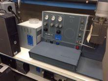 Setaram Instrumentation TG-DSC