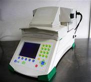 BioRad iCycler iQ ~ PCR Instrum