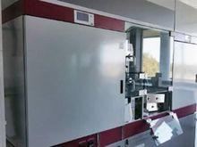 Staubli WA11504 Compact-SelectF