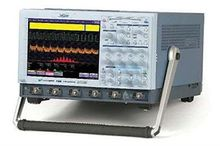 Teledyne LeCroy WavePro 7300 DS