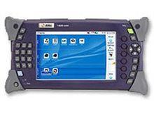JDSU MTS4000-C4000T, CU-VDSL Mo