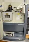 Waters HPLC System Alliance wit