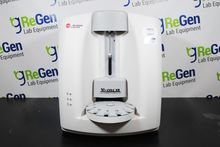 Beckman Coulter ViCell XR Viabi