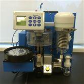 Biotage V-10 Solvent Evaporatio