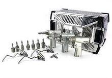 Stryker System 7 Orthopedic Kit