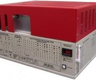 SRI Instruments 8610C GC