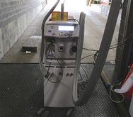 Laserscope Aura I Star Pulse La