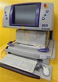 oxford cmi x-strata 960 X-RAY S