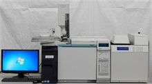 Agilent (HP) 6890 With 1888 GC