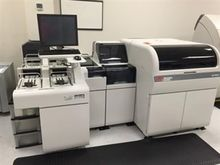 Beckman Coulter AU5800 Clinical