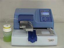 Thermo Scientific Multidrop 838