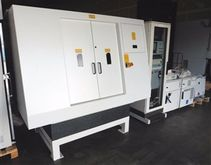 Rofin RSM 20 C133448 Laser Scri