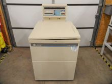 Beckman Coulter J2-MC Centrifug