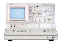 Used Tektronix 371 P