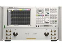 Keysight-Agilent E8363C Network