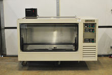 Kuhner ISF-1-W Incubator Shaker
