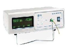 Exfo WA-1100 Wave Analyzer