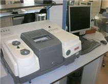 Thermo Nicolet like PerkinElmer