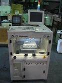 G96882 Asymtek Dispensing Syste