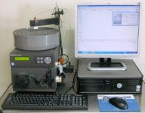 Used Pharmacia GE /