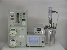 Applikon Biotechnology ADI 1025