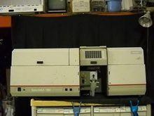 SpectrAA 880 Varian Atomic Abso