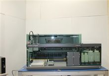 Tecan Freedom Evolyzer-2 150 Li