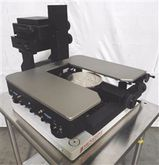 Signatone CM400 C139315 CheckMa