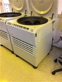 Thermo Sorval RC4 Centrifuge wi
