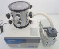 Labconco Freezone 4.5 Liter Fre