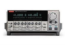 Keithley 2612 Dual-channel Syst