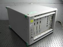 G100779 Anritsu MD8480C W-CDMA