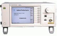 Agilent-Keysight N9360A Mobile