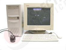 PHOTON 0180 Laser Profiler Syst