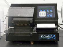 BioTek ELx-405 Plater Washer wi