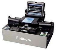 Fujikura FSM-40PM Fusion Splice