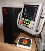 Used MTS Systems Tes