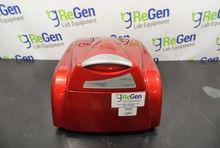 Corbet/Qiagen RG- 6000 Roto-Gen