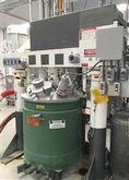 Myers V550AH-20-30 300-Gallon D