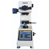 MICRO Vickers Hardness Tester -