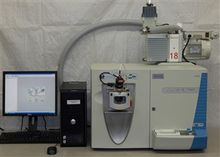 Thermo Scientific LTQ XL Ion Tr