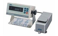 A&D -4212B-101 Weighing Module